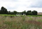 Działka na sprzedaż, Cianowice Duże, 1050 m² | Morizon.pl | 5708 nr7
