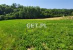 Morizon WP ogłoszenia | Działka na sprzedaż, Chorowice, 3711 m² | 2344