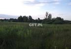 Działka na sprzedaż, Ściejowice, 5000 m² | Morizon.pl | 7750 nr5