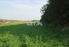 Działka na sprzedaż, Zelków, 8200 m²