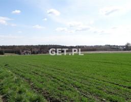 Morizon WP ogłoszenia | Działka na sprzedaż, Zelków, 9279 m² | 8826
