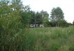 Działka na sprzedaż, Ściejowice, 5000 m² | Morizon.pl | 7750 nr12