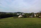 Działka na sprzedaż, Grajów, 1128 m² | Morizon.pl | 9393 nr2