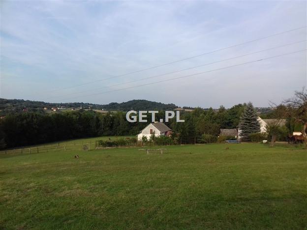 Działka na sprzedaż, Grajów, 1128 m² | Morizon.pl | 9393