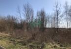 Morizon WP ogłoszenia | Działka na sprzedaż, Bytom, 24653 m² | 4588
