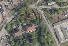 Działka na sprzedaż, Czechowice-Dziedzice, 502 m²