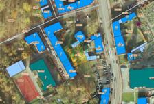 Działka na sprzedaż, Bytom, 560 m²