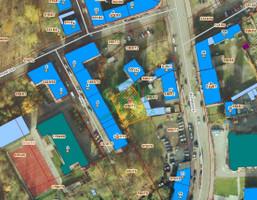 Morizon WP ogłoszenia | Działka na sprzedaż, Bytom, 560 m² | 3626