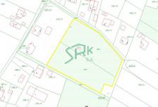 Działka na sprzedaż, Rybnik, 4081 m²