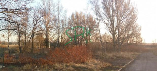Działka na sprzedaż 16646 m² Sosnowiec M. Sosnowiec - zdjęcie 2