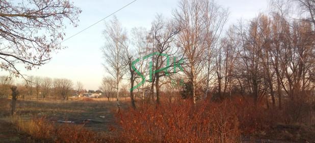 Działka na sprzedaż 16646 m² Sosnowiec M. Sosnowiec - zdjęcie 3