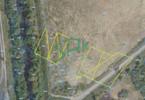Morizon WP ogłoszenia | Działka na sprzedaż, Kaniów, 8404 m² | 6159