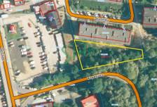 Działka na sprzedaż, Libiąż, 1051 m²