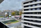 Mieszkanie do wynajęcia, Gliwice Politechnika, 50 m²   Morizon.pl   8723 nr13