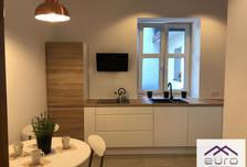 Mieszkanie do wynajęcia, Gliwice Malinowskiego, 70 m²