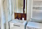 Mieszkanie do wynajęcia, Gliwice Żerniki, 75 m² | Morizon.pl | 9145 nr8
