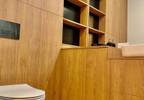 Mieszkanie do wynajęcia, Gliwice Politechnika, 50 m²   Morizon.pl   8723 nr9