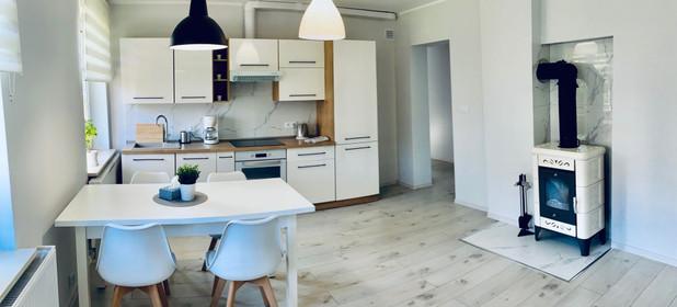 Mieszkanie do wynajęcia 75 m² Gliwice Żerniki Kurpiowska - zdjęcie 1