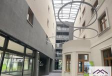 Mieszkanie do wynajęcia, Gliwice Jasnogórska, 50 m²