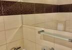 Mieszkanie do wynajęcia, Gliwice Lokietka, 61 m² | Morizon.pl | 9759 nr9