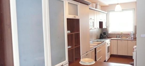 Dom do wynajęcia 180 m² Gliwice Żerniki - zdjęcie 1