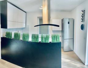 Dom do wynajęcia, Gliwice Polna, 170 m²