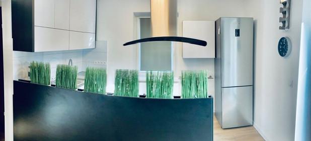 Dom do wynajęcia 170 m² Gliwice Polna - zdjęcie 1