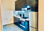 Mieszkanie do wynajęcia, Gliwice Politechnika, 50 m²   Morizon.pl   8723 nr4