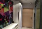 Mieszkanie do wynajęcia, Gliwice J. III Sobieskiego, 72 m² | Morizon.pl | 2248 nr11
