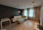 Mieszkanie do wynajęcia, Gliwice J. III Sobieskiego, 72 m² | Morizon.pl | 2248 nr5