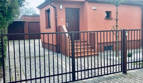 Dom do wynajęcia 170 m² Gliwice Polna - zdjęcie 2