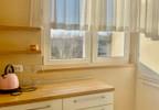 Mieszkanie do wynajęcia, Gliwice Lokietka, 61 m² | Morizon.pl | 9759 nr12
