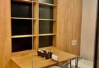 Mieszkanie do wynajęcia, Gliwice Politechnika, 50 m²   Morizon.pl   8723 nr7