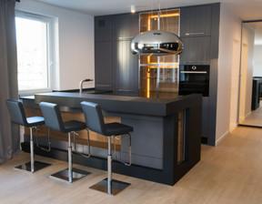 Mieszkanie do wynajęcia, Gliwice Stare Gliwice, 57 m²
