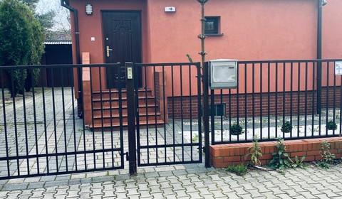 Dom do wynajęcia 170 m² Gliwice Polna - zdjęcie 3