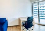 Mieszkanie do wynajęcia, Gliwice Politechnika, 50 m²   Morizon.pl   8723 nr6