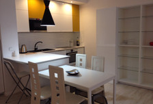 Mieszkanie do wynajęcia, Gliwice Kłodnicka, 50 m²