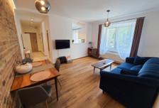 Mieszkanie do wynajęcia, Gliwice H. Sienkiewicza, 70 m²