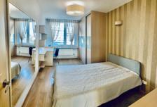Mieszkanie do wynajęcia, Gliwice Lokietka, 61 m²