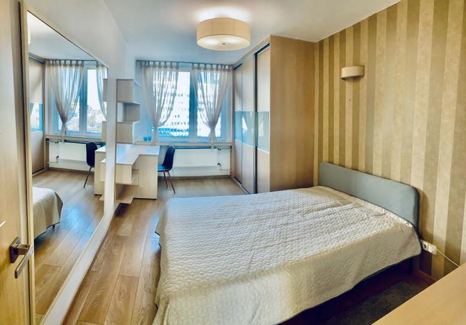 Mieszkanie do wynajęcia, Gliwice Lokietka, 61 m² | Morizon.pl | 9759