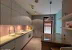 Mieszkanie do wynajęcia, Gliwice J. III Sobieskiego, 72 m² | Morizon.pl | 2248 nr8