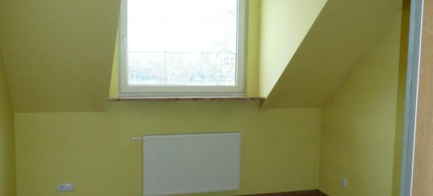 Dom do wynajęcia 180 m² Gliwice Żerniki - zdjęcie 3