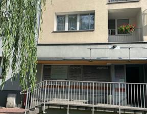 Handlowo-usługowy do wynajęcia, Gliwice Zatorze, 58 m²