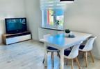 Mieszkanie do wynajęcia, Gliwice Żerniki, 75 m² | Morizon.pl | 9145 nr4