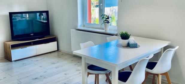 Mieszkanie do wynajęcia 75 m² Gliwice Żerniki Kurpiowska - zdjęcie 3