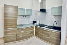 Mieszkanie do wynajęcia, Gliwice Pod Murami, 57 m²