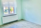 Mieszkanie do wynajęcia, Gliwice Żerniki, 75 m² | Morizon.pl | 9145 nr10