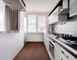 Morizon WP ogłoszenia | Mieszkanie do wynajęcia, Warszawa Śródmieście, 55 m² | 9433