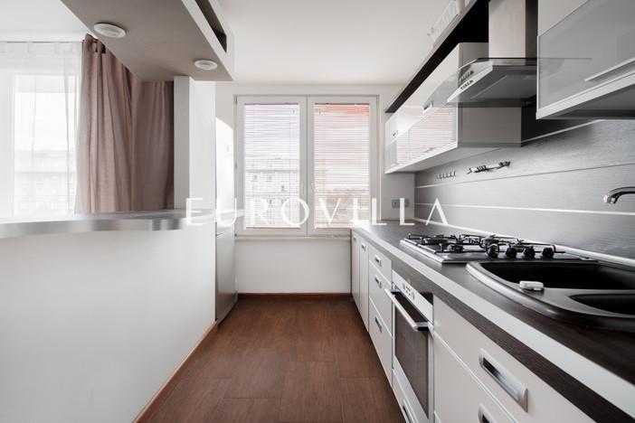 Mieszkanie do wynajęcia, Warszawa Śródmieście, 55 m² | Morizon.pl | 3473