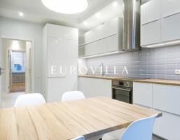 Morizon WP ogłoszenia | Mieszkanie do wynajęcia, Warszawa Mokotów, 72 m² | 1122